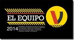 elequipov2014